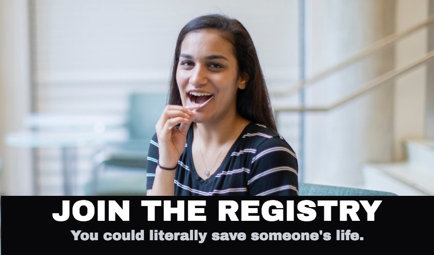 Join-The-Registry-Make-Cancer-Disappear