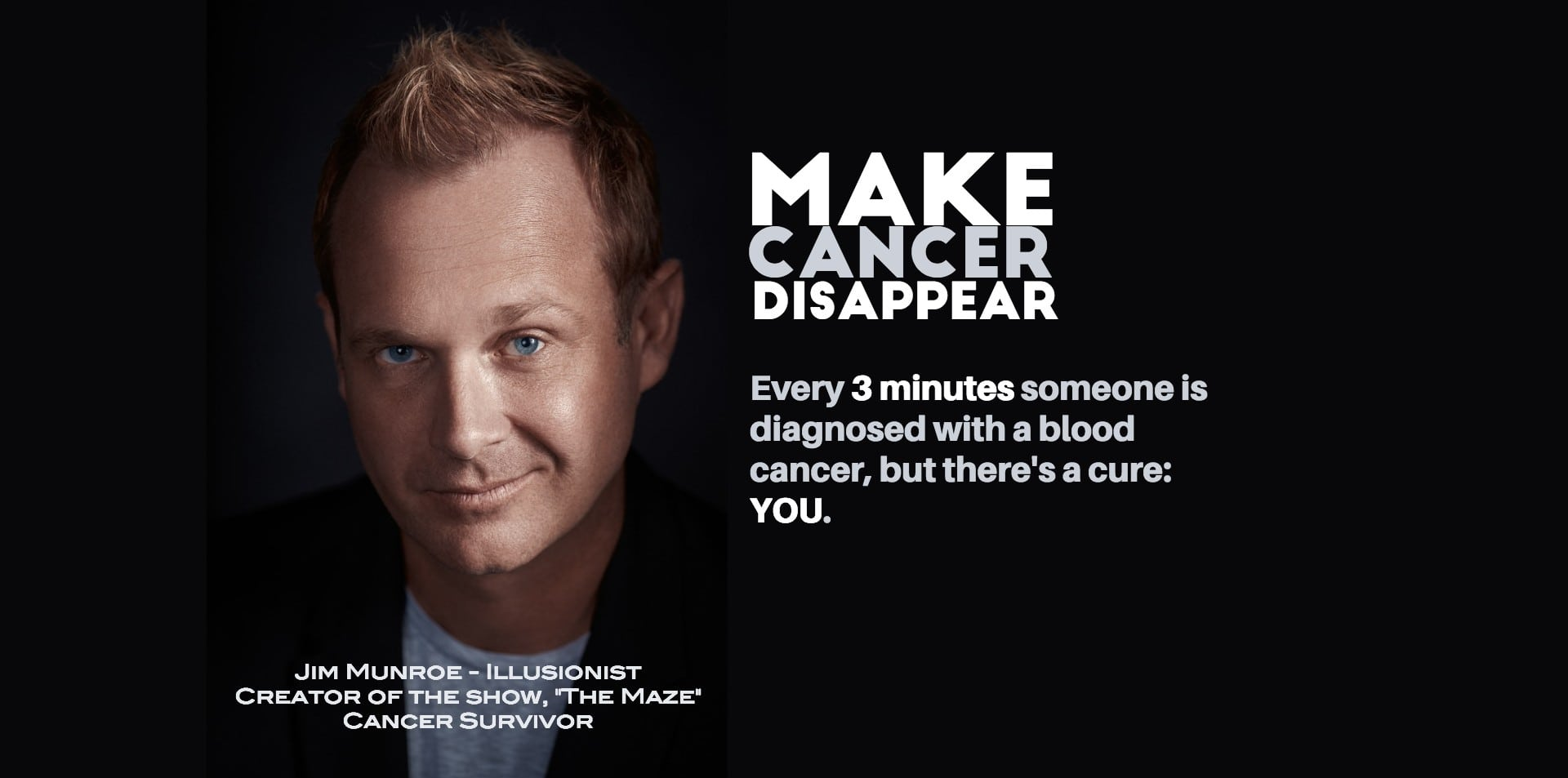 Make-Cancer-Disappear-Jim-Munroe-Maze-H1